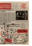 Galway Advertiser 1972/1972_02_24/GA_24021972_E1_001.pdf