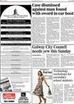 Galway Advertiser 2006/2006_04_06/GA_0604_E1_012.pdf