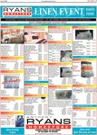 Galway Advertiser 2006/2006_04_06/GA_0604_E1_007.pdf