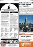 Galway Advertiser 2006/2006_04_06/GA_0604_E1_010.pdf