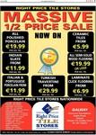 Galway Advertiser 2006/2006_04_06/GA_0604_E1_017.pdf