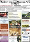 Galway Advertiser 2006/2006_04_06/GA_0604_E1_020.pdf