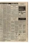 Galway Advertiser 1972/1972_02_24/GA_24021972_E1_007.pdf