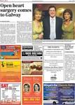Galway Advertiser 2006/2006_04_13/GA_1304_E1_010.pdf
