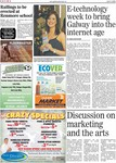 Galway Advertiser 2006/2006_04_13/GA_1304_E1_004.pdf