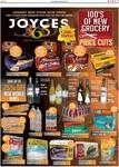 Galway Advertiser 2006/2006_04_13/GA_1304_E1_007.pdf