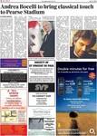 Galway Advertiser 2006/2006_04_13/GA_1304_E1_012.pdf