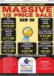 Galway Advertiser 2006/2006_04_13/GA_1304_E1_015.pdf