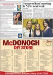 Galway Advertiser 2006/2006_04_13/GA_1304_E1_018.pdf