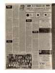 Galway Advertiser 1972/1972_02_24/GA_24021972_E1_006.pdf