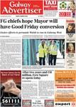 Galway Advertiser 2006/2006_04_13/GA_1304_E1_001.pdf