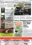 Galway Advertiser 2006/2006_04_20/GA_2004_E1_016.pdf