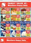 Galway Advertiser 2006/2006_04_20/GA_2004_E1_007.pdf