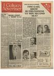 Galway Advertiser 1982/1982_11_11/GA_11111982_E1_001.pdf
