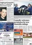 Galway Advertiser 2006/2006_04_20/GA_2004_E1_008.pdf