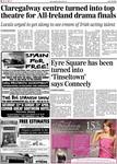 Galway Advertiser 2006/2006_04_20/GA_2004_E1_012.pdf