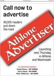 Galway Advertiser 2006/2006_04_20/GA_2004_E1_003.pdf