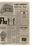 Galway Advertiser 1972/1972_02_24/GA_24021972_E1_003.pdf