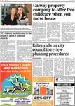 Galway Advertiser 2006/2006_04_20/GA_2004_E1_010.pdf