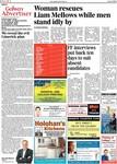 Galway Advertiser 2006/2006_04_20/GA_2004_E1_002.pdf