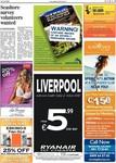 Galway Advertiser 2006/2006_04_20/GA_2004_E1_009.pdf