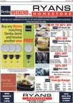 Galway Advertiser 2006/2006_04_20/GA_2004_E1_011.pdf