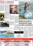 Galway Advertiser 2006/2006_04_27/GA_2704_E1_018.pdf