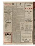 Galway Advertiser 1972/1972_02_24/GA_24021972_E1_008.pdf