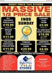 Galway Advertiser 2006/2006_04_27/GA_2704_E1_017.pdf
