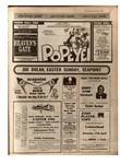 Galway Advertiser 1982/1982_04_08/GA_08041982_E1_011.pdf