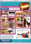Galway Advertiser 2006/2006_04_27/GA_2704_E1_013.pdf