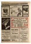 Galway Advertiser 1982/1982_04_08/GA_08041982_E1_010.pdf