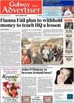 Galway Advertiser 2006/2006_04_27/GA_2704_E1_001.pdf