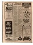 Galway Advertiser 1982/1982_04_08/GA_08041982_E1_007.pdf