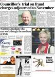 Galway Advertiser 2006/2006_04_27/GA_2704_E1_016.pdf