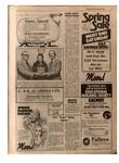 Galway Advertiser 1982/1982_04_08/GA_08041982_E1_005.pdf
