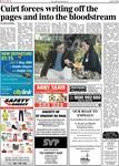 Galway Advertiser 2006/2006_04_27/GA_2704_E1_006.pdf