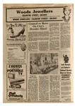 Galway Advertiser 1982/1982_04_08/GA_08041982_E1_020.pdf
