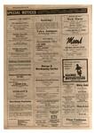 Galway Advertiser 1982/1982_04_08/GA_08041982_E1_014.pdf