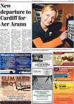 Galway Advertiser 2006/2006_04_27/GA_2704_E1_008.pdf