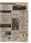 Galway Advertiser 1972/1972_02_24/GA_24021972_E1_005.pdf