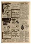 Galway Advertiser 1982/1982_04_08/GA_08041982_E1_012.pdf