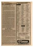 Galway Advertiser 1982/1982_04_08/GA_08041982_E1_006.pdf