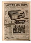 Galway Advertiser 1982/1982_04_08/GA_08041982_E1_003.pdf