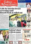 Galway Advertiser 2006/2006_03_09/GA_0903_E1_001.pdf