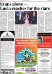 Galway Advertiser 2006/2006_03_09/GA_0903_E1_010.pdf