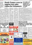 Galway Advertiser 2006/2006_03_09/GA_0903_E1_004.pdf