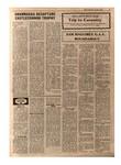 Galway Advertiser 1982/1982_04_08/GA_08041982_E1_013.pdf