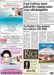 Galway Advertiser 2006/2006_03_09/GA_0903_E1_012.pdf