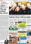 Galway Advertiser 2006/2006_03_09/GA_0903_E1_002.pdf